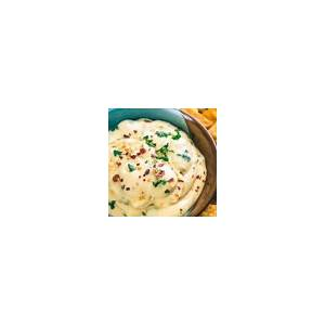 10-best-cream-cheese-dip-recipes-yummly image