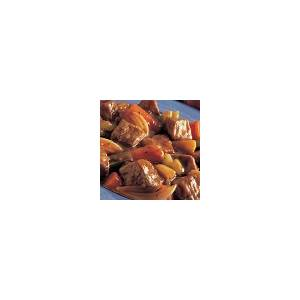 10-best-beef-stew-with-potatoes-potatoes-recipes-yummly image