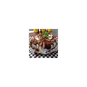famous-texas-bbq-restaurant-dishes-recipe-for-signature image