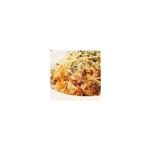 10-best-baked-macaroni-cheese-casserole-recipes-yummly image