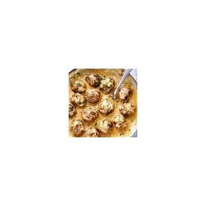 the-best-swedish-meatballs-recipe-the-recipe-critic image