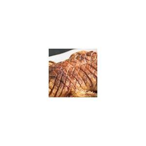 roast-duck-101-martha-stewart image