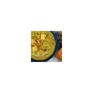 10-best-split-pea-soup-with-ham-bone-recipes-yummly image