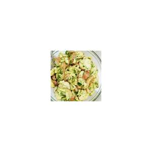 herbed-potato-salad-recipe-cookie-and-kate image