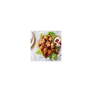 nigellas-chicken-shawarma-recipe-bbc-food image