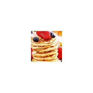 easy-pancake-recipe-easy-and-quick image
