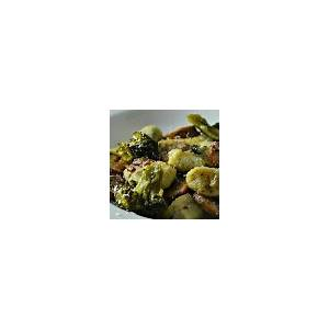 easy-dinners-that-start-with-gnocchi-allrecipes image