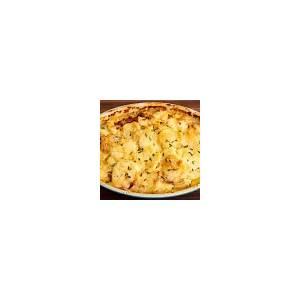 15-easy-potato-casserole-recipes-how-to-make-potato image