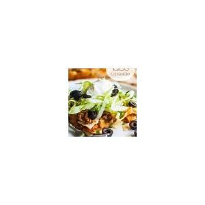 easy-taco-casserole-the-recipe-critic image