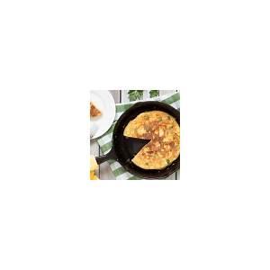 spanish-omelette-recipe-potato-tortilla-cooking image