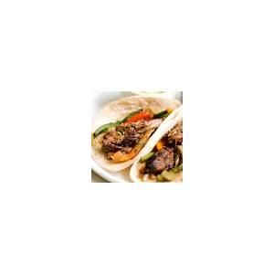 the-very-best-steak-fajitas-recipe-little-spice-jar image