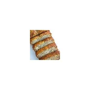 kona-inn-banana-bread-recipe-girl image