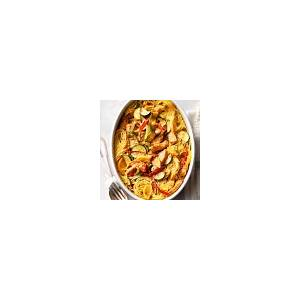 55-chicken-and-vegetable-recipes-taste-of-home image