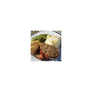 the-best-old-fashioned-meatloaf-recipe-you-will-eat-the image