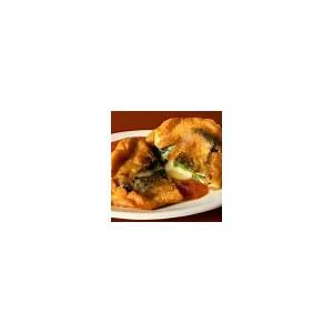 chiles-rellenos-recipe-chowhound image