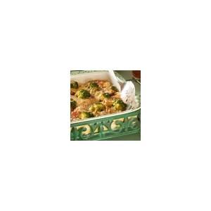 chicken-and-broccoli-casserole-easy-chicken-casseroles image
