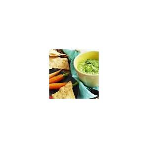 10-best-plain-yogurt-dips-recipes-yummly image