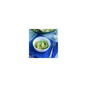garlic-ginger-chicken-stir-fry-5-ingredients-low-carb-yum image