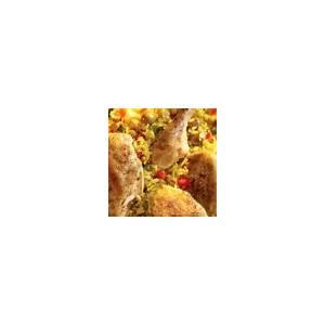 10-best-pasta-con-pollo-recipes-yummly image