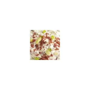 10-best-cream-cheese-chipped-beef-dip image