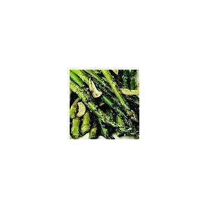 garlic-roasted-asparagus-better-homes-gardens image