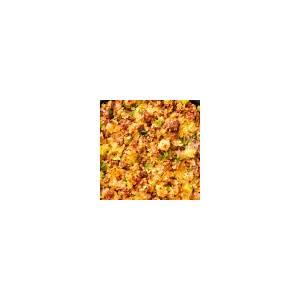 best-cornbread-dressing-recipe-how-to-make-cornbread image