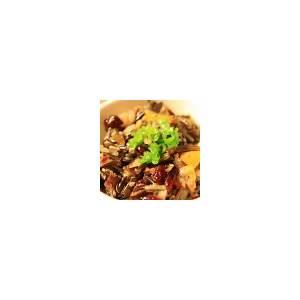 wild-rice-salad-recipe-foodcom image