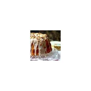 bourbon-cake-recipe-authentic-southern-style-restless image