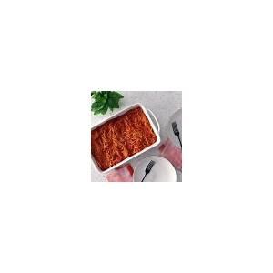 10-best-simple-baked-spaghetti-recipes-yummly image