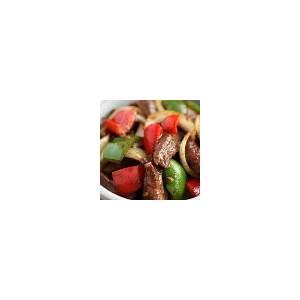 10-best-pepper-steak-recipes-yummly image