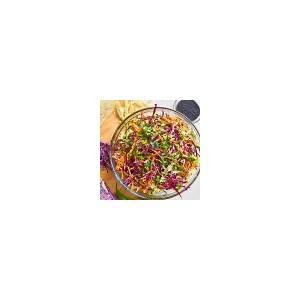 recipe-sesame-ginger-slaw-kitchn image