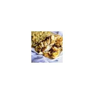 no-peek-chicken-recipe-5-ingredients-recipelioncom image