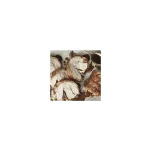 gordon-ramsays-recipes-gordon-ramsay image