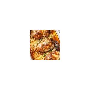 french-onion-chicken-casserole-recipe-eatwell101 image