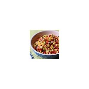 12-refreshing-fruit-salsas-allrecipes image