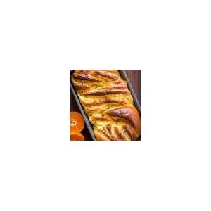 braided-easter-bread-recipe-natashaskitchencom image