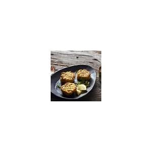 10-best-crab-cakes-panko-recipes-yummly image
