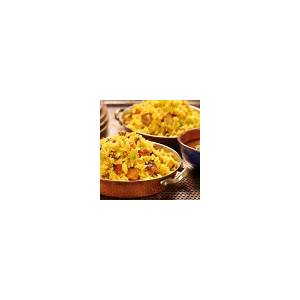 curried-rice-recipe-how-to-make-curried-rice-the-spice image
