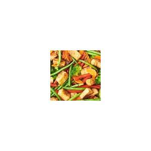 best-tofu-stir-fry-recipe-how-to-make-tofu-stir-fry image