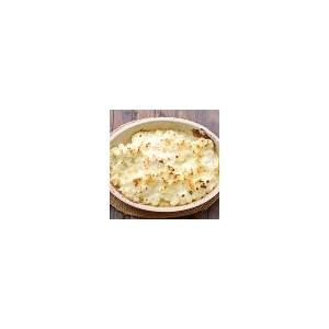 cauliflower-gratin-healthy-recipes-blog image