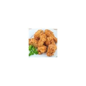 fried-chicken-recipes-panlasang-pinoy image