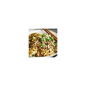 best-szechuan-recipes-using-szechuan-peppercorns image