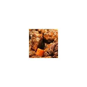 jamaican-stew-chicken-recipe-jamaicanbikkle image