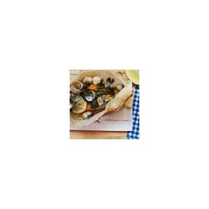 10-best-fried-grouper-recipes-yummly image