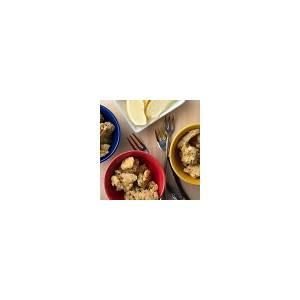 fried-clams-new-england-fried-clams-recipe-hank-shaw image