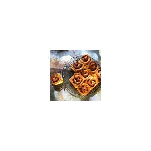 traditional-chelsea-buns-made-easy-recipes-made-easy image