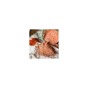 homemade-chili-powder-recipe-tastes-of-lizzy-t image