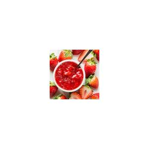 strawberry-sauce-recipe-strawberry-topping image