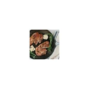 recipe-lamb-shoulder-chops-with-garlic-and-rosemary image