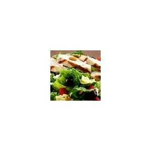 10-best-marinated-artichoke-hearts-salad-recipes-yummly image
